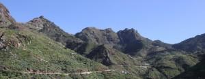 Anaga_Tenerife
